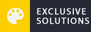 exclusive solutions